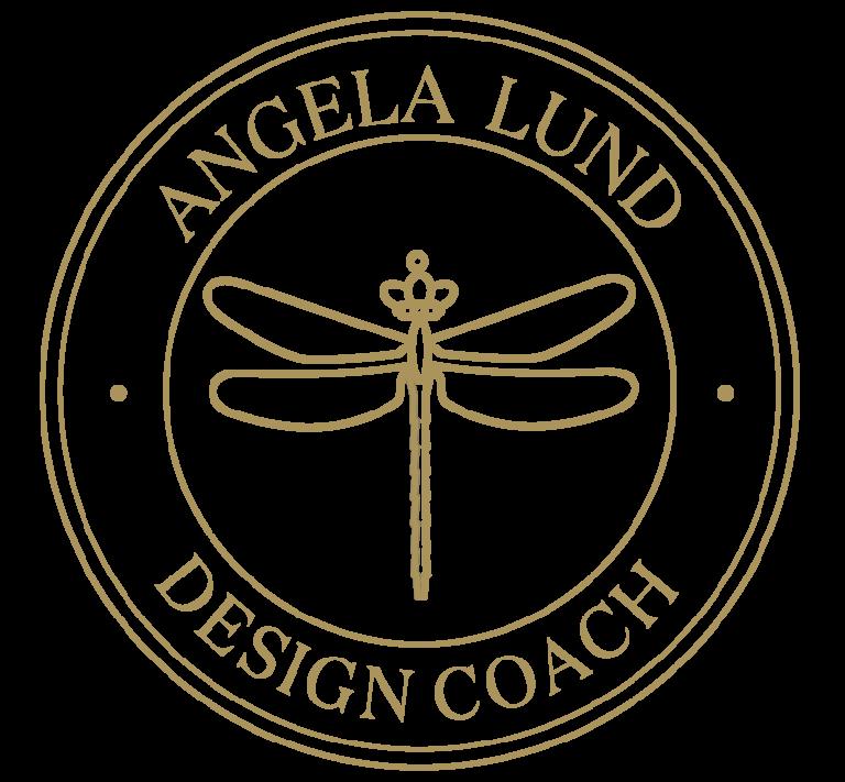 Designcoach er et kreativt og dedikeret design bureau med fokus på strategi og din forretning.