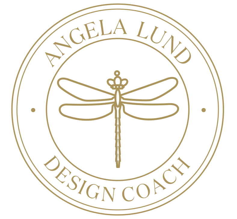 kreativt-designbureau-designcoach-logo