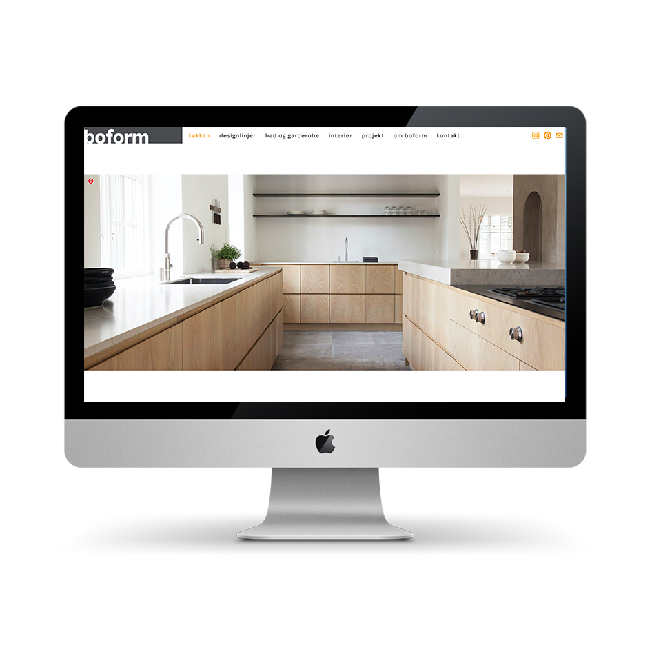 designcoach-webdesign-for-boform-2