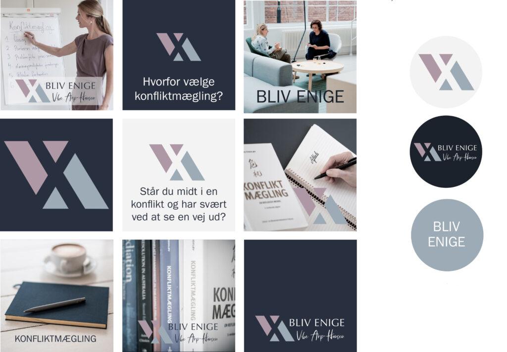 grafisk-design-for-sociale-medier-udarbejdet-af designcoach-for-blive-nige
