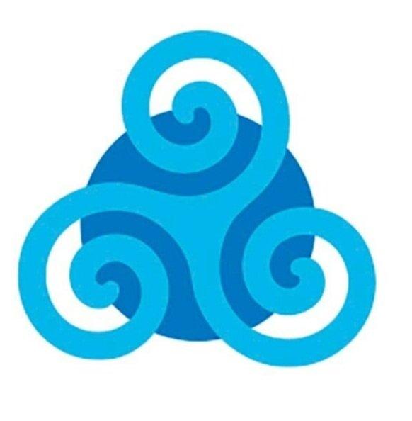 logo-design-eksempel-designcoach