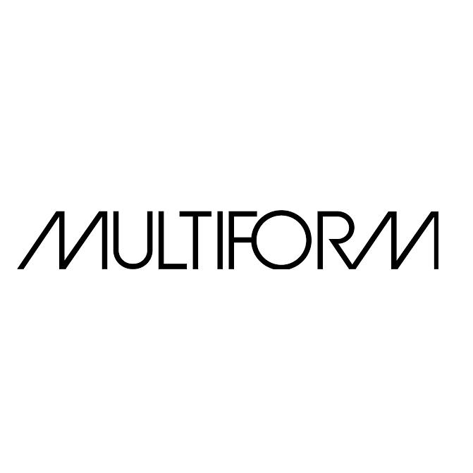 design reference Multiform