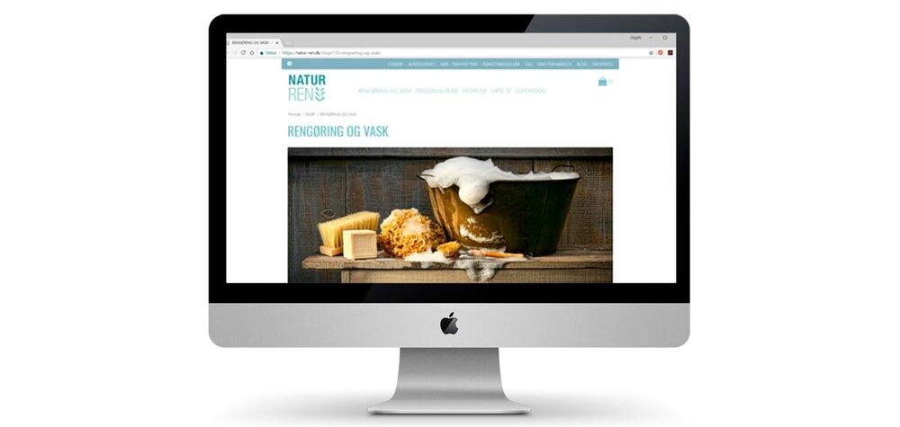 natur-ren-webdesign-min.jpg