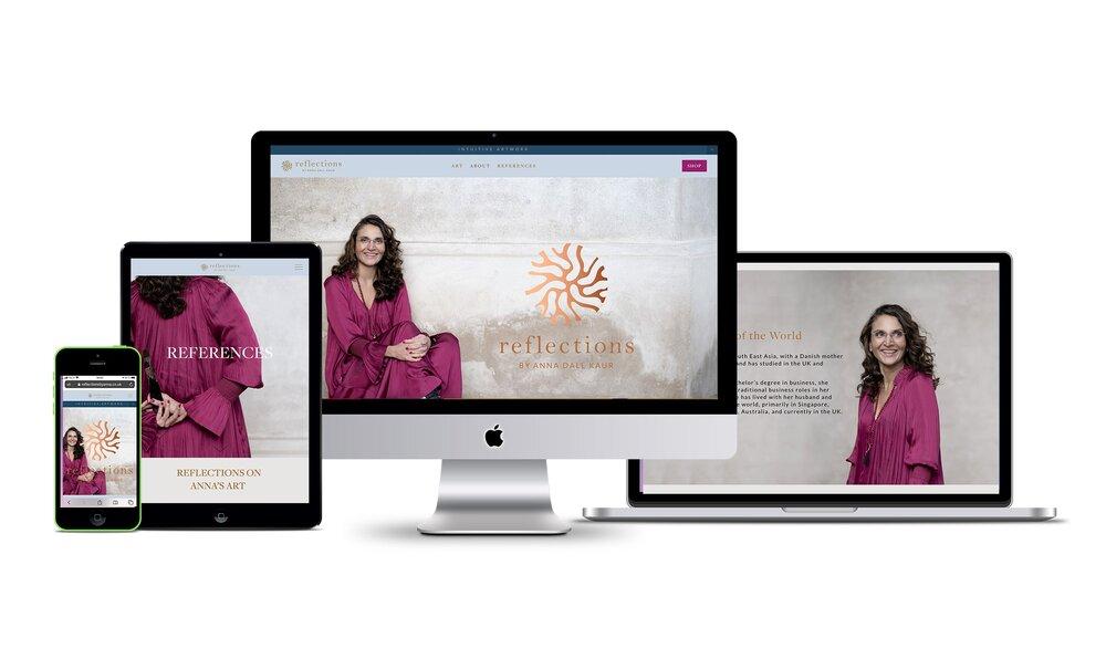 reflectionsbyanna-responsive-webdesign-showcase-min.jpg