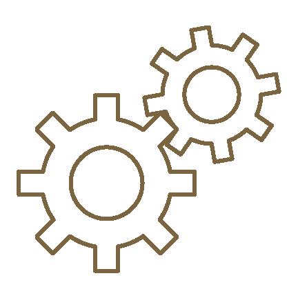 se branding services- ikon-designcoach