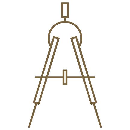 se grafisk design services- ikon-designcoach