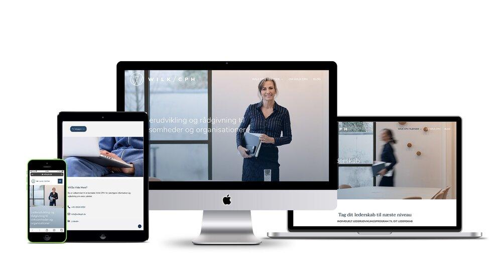 tina-wilk-responsive-webdesign-showcase-min.jpg