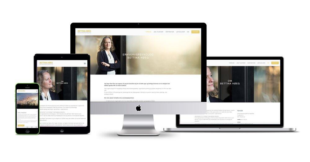 webdesign-bettina-høeg-min.jpg
