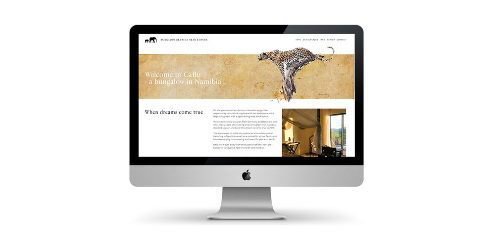 webdesign-bungalow-namibia-min (1).jpg