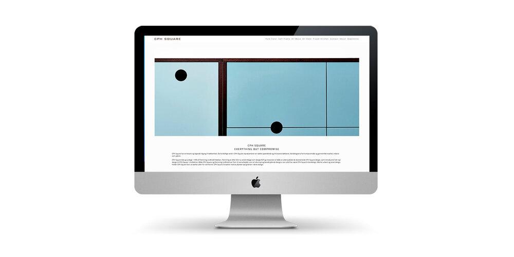 webdesign-cphsquare-min.jpg