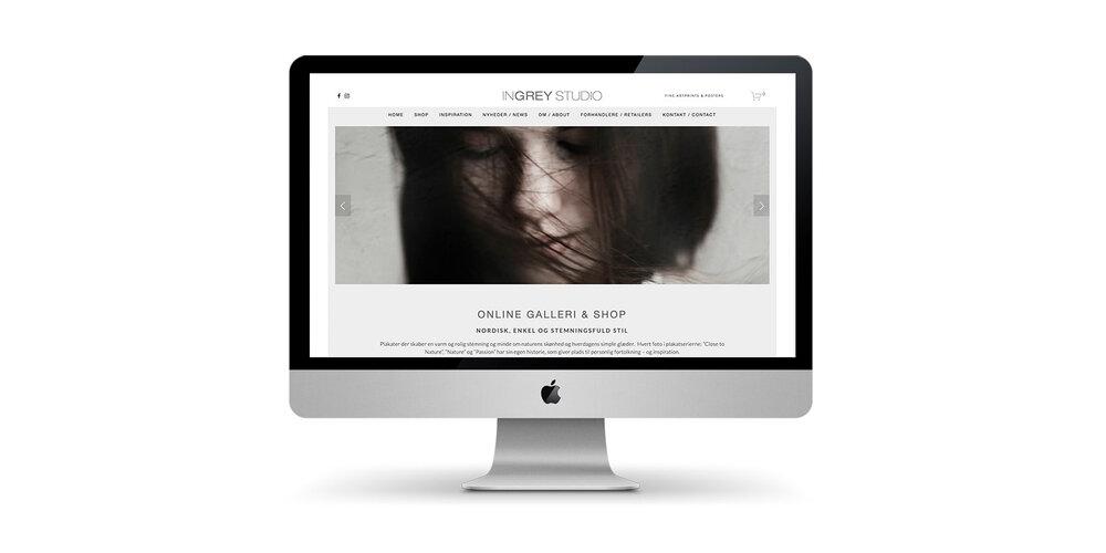 ingreystudio.com