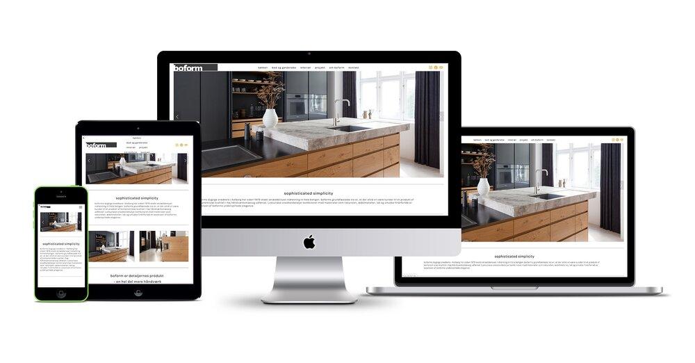 webdesign for-boform-responsive-showcase-min.jpg