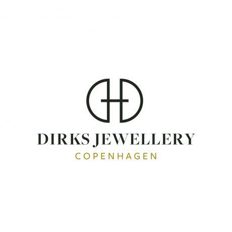redesign ag logo Dirks